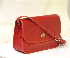 City Collection Handbag (C108-R)